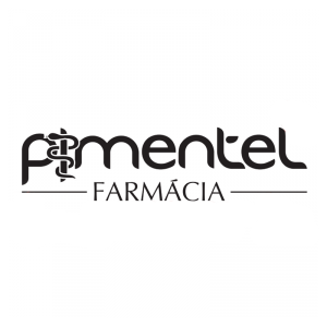 Farmacia Pimentel | Parceiros | Centro Ótico