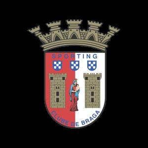 Sporting Clube de Braga | Parceiros | Centro Ótico