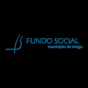 Fundo Social Município de Braga | Parceiros | Centro Ótico