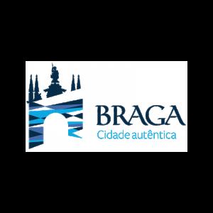 Serviços sociais Câmara Municipal de Braga | Parceiros | Centro Ótico