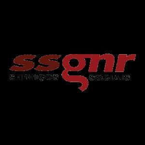 Serviços Sociais GNR | Parceiros | Centro Ótico